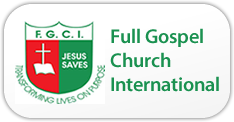 Full Gospel International Church