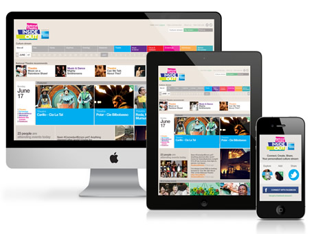 Responsive-Websites-on-Devices