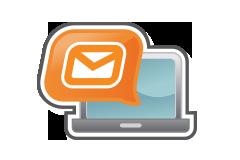 icon-messenger