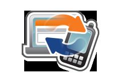 icon-sms-web