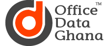 Office Data Ghana